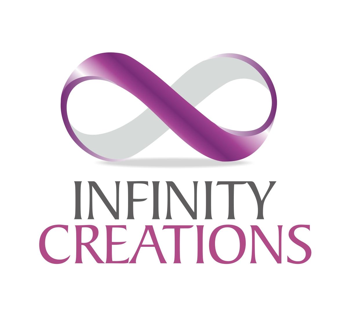 www.infinitycreations.com.ng